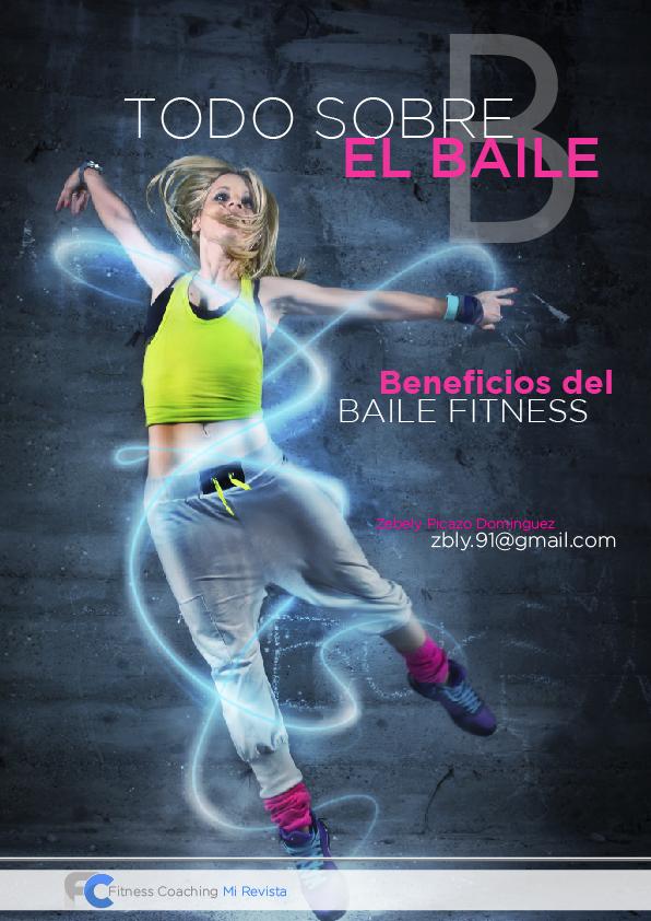 Baile_Fitness-01[1]