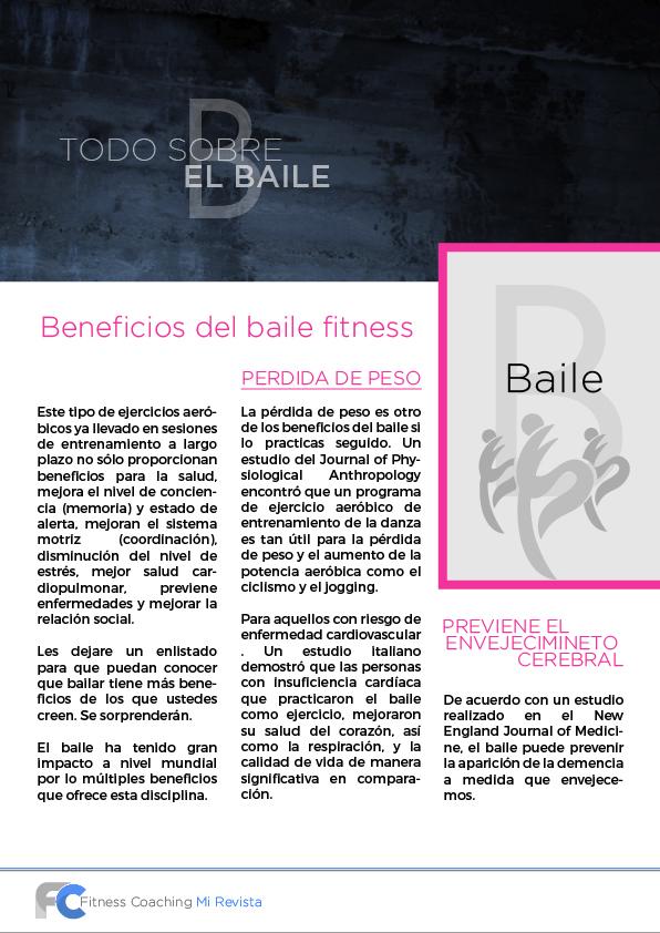 Baile_Fitness-02[1]