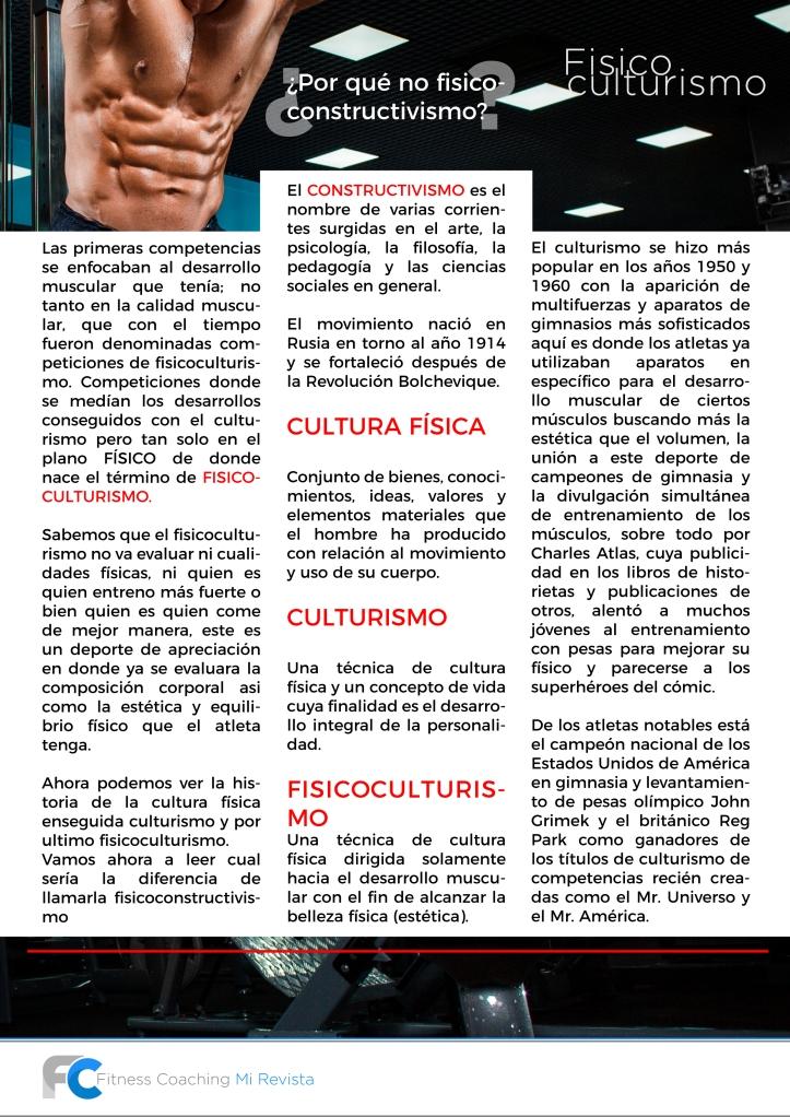 Fisicoculturismo_Tomo2-03[1]
