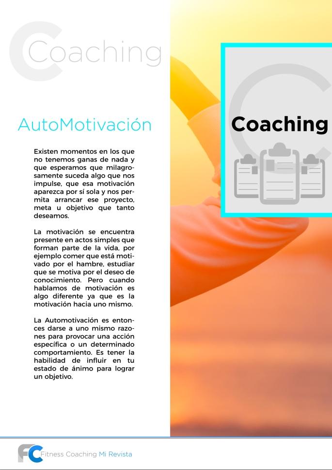 Coaching_tomo3-02