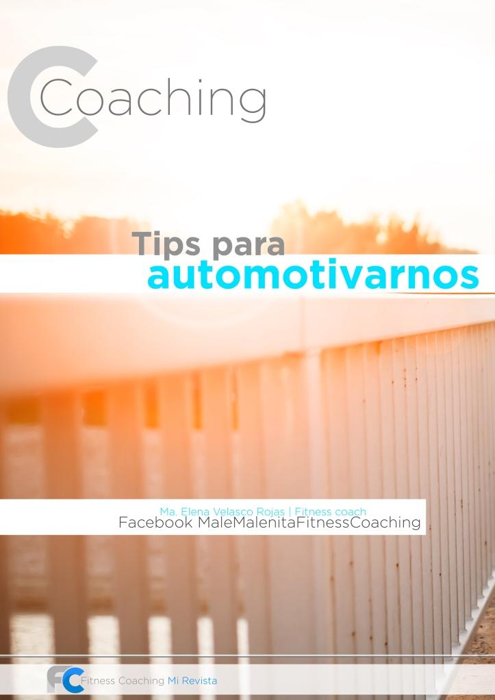 Coaching_tomo3-05